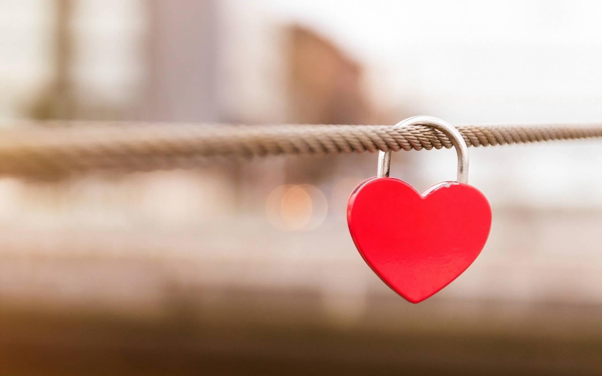Как снять любовный приворот с сына самостоятельно? 37